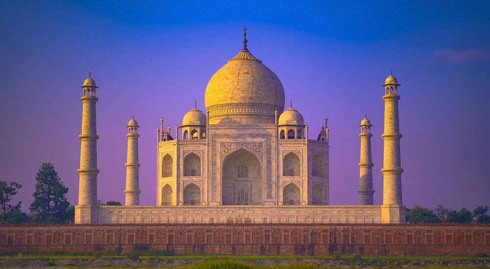 Pollution sonore : la police indienne s'arme de décibelmètres