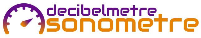 Decibelmetre-sonometre.com